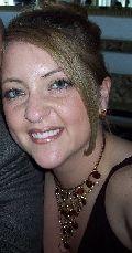 Emily Stonebraker, class of 1996
