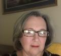 Vicki Koller (Hartman), class of 1979