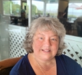 Deborah Deborah Lowers '71