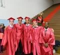 General Mclane High School Profile Photos