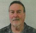 Paul Harcar, class of 1966