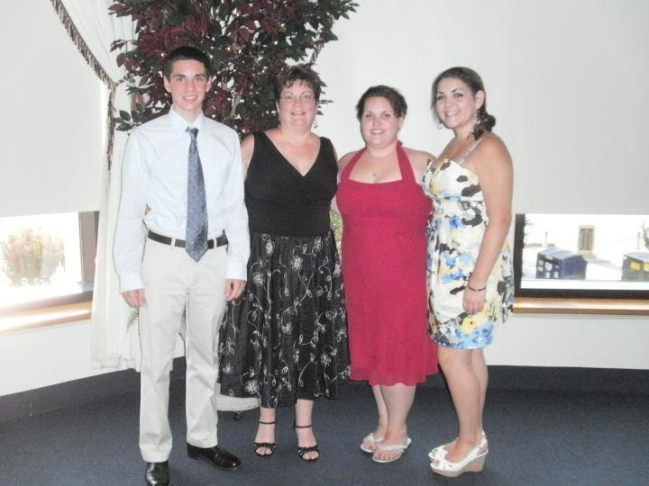 Northwestern Lehigh High School Classmates