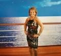 Tracey Horn '84
