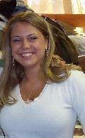 Jennifer Barone, class of 2005