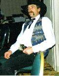 Alan Montgomery, class of 1976