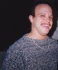 Wayne Goodman, class of 1988