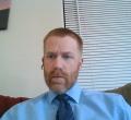 Jason Knarr, class of 1994