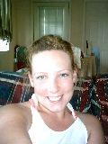 Amber Pollard class of '00