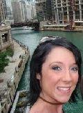 Melissa Walden, class of 2002