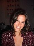 Emily Hughey (Quinn), class of 1997