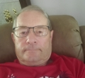 Dale Steeby '61