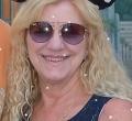 Debra Garner class of '69
