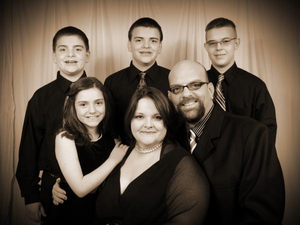 Mcpherson High School Classmates