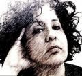 Laura Evans (Gonzalez), class of 1981