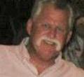 Dennis Lindsey, class of 1976