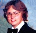 Michael Kennon '79