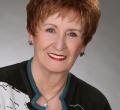 Carolyn Dame class of '59