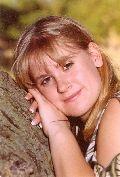 Nicole Lowery, class of 2004