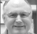 Larry Ferguson '64