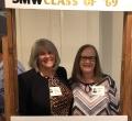 Shawnee Mission West High School Reunion Photos