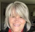 Linda Firquain '69