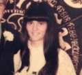 Denise Russo '70
