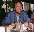 Richard Frazee '69