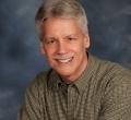 Shawnee Mission West High School Profile Photos