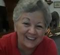 Cindy Monteil, class of 1974
