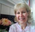 Debbie Adcox '80
