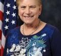 Sheila Toor '72