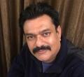 Navdeep Singh, class of 1989
