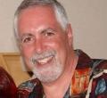 Rick Knobloch '69