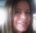 Leah Soto '80