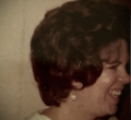 Elaine Kay Dew, class of 1957