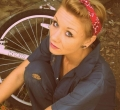 Michelle Dotson '98