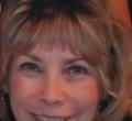 Barbara Swatnick class of '68