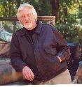 Bob Asbury