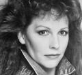 Gail Gail K. Benedict '70