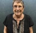 Pamela Mcghee '59