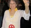 Karen Luchi, class of 1969
