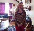 Leanne Sheehy '75