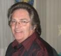David Mallow '70