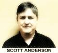 Scott Anderson '86