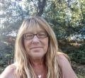 Carole Surin '76