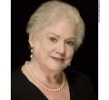 Judy Wheeler class of '60