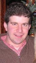 Josh Blevins class of '02
