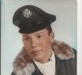 Leo Nutt class of '57
