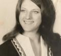 Alma High School Profile Photos