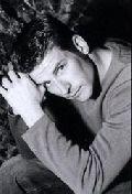 Joshua Coate, class of 1992